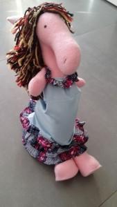 caballo muñeco flamenco.jpg