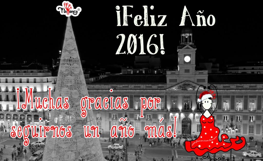 felicitacion-flamenca