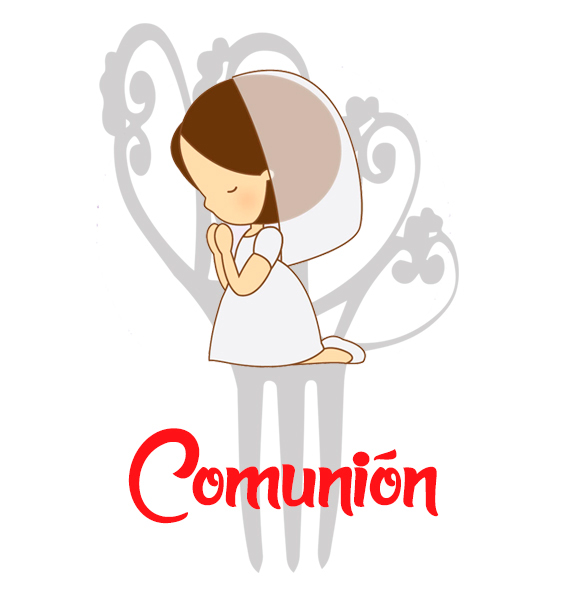 Comunion