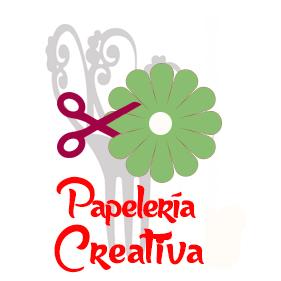 Papelería creativa